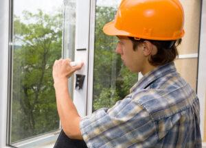 Locksmith & Window glass upgrade and repair