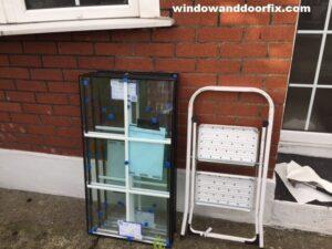 glass upgrades